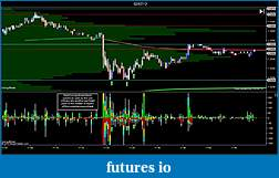Trading the 6E with the Trade Size Analyzer for NT-today-s-trading.jpg