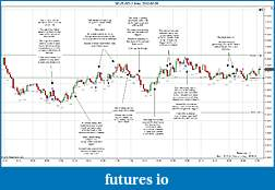 Click image for larger version  Name:2012-02-08 Trades b.jpg Views:60 Size:247.7 KB ID:61987