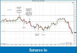 Click image for larger version  Name:2012-02-08 Trades c.jpg Views:41 Size:180.8 KB ID:61988