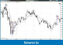 Upwind Trading Journal-ym010812.jpg