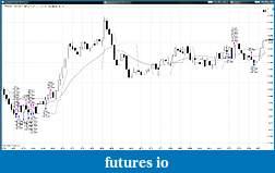 Upwind Trading Journal-ym010912.jpg