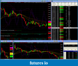 Day Trading Options-2012-02-9_slv36_putoptiontrades.png