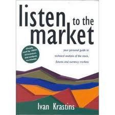 Some highly recommended books-listentothemarket.jpg