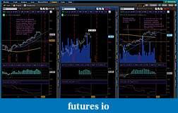 Upwind Trading Journal-dailycharts011012.jpg