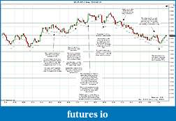 Click image for larger version  Name:2012-02-10 Trades b.jpg Views:37 Size:251.1 KB ID:62250