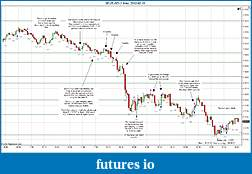Click image for larger version  Name:2012-02-10 Trades c.jpg Views:47 Size:233.6 KB ID:62251