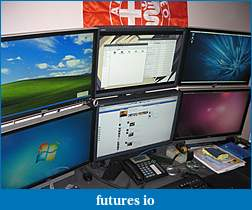 Hardware lust: trading PC with 6-monitors-oses.jpg