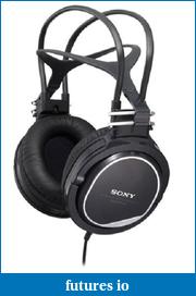 audiophile-headphones.png