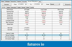 Upwind Trading Journal-stat011312.jpg