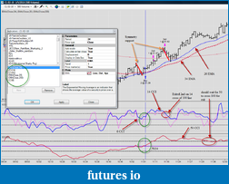 David_R's Trading Journey Journal (Pls comment)-cci-method.png