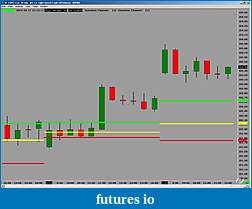 Catching Big Waves - a trader's journal of surfing the the markets-2012-02-17_17-13.jpg