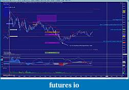 Click image for larger version  Name:TF 03-12 17 Feb 12 LL on trade management.jpg Views:120 Size:250.4 KB ID:63074