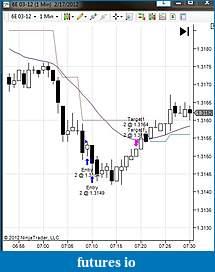 Upwind Trading Journal-6e021712.jpg
