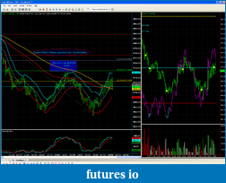 Click image for larger version  Name:TM Chart Wed 7-8-2009.png Views:173 Size:101.6 KB ID:630