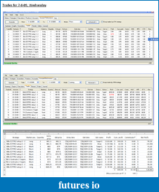 Click image for larger version  Name:Trade Review 7-8-2009.png Views:187 Size:475.4 KB ID:631