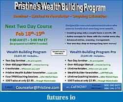Click image for larger version  Name:wealthprogram.JPG Views:188 Size:212.7 KB ID:63229