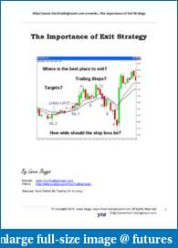 Papa's Trading Journal-importance-exit-strategy.pdf