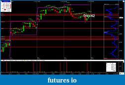 GFIs1 1 DAX trade per day journal-ccc.jpg