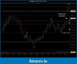 eric J's indicator free Emini journal-7-8-09-trade-2.jpg