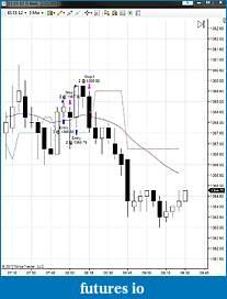 Upwind Trading Journal-es022212.jpg