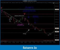 eric J's indicator free Emini journal-7-8-09-trade-4.jpg