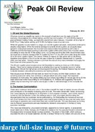 Catching Big Waves - a trader's journal of surfing the the markets-peak-oil-review-120220.pdf