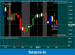 Safin's Trading Journal-es_22feb2012_160000.png