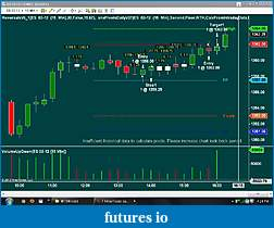 Safin's Trading Journal-23feb2012_1624.jpg