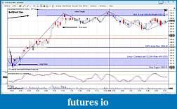 MTP-es-03-12-23-feb-actual-trade.jpg