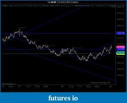 eric J's indicator free Emini journal-7-9-09-longer-timeframe.jpg