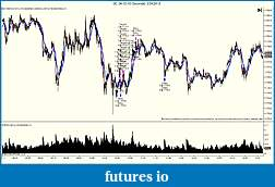 PowerBroker's journal-gc-04-12-15-seconds-2_24_2012.jpg