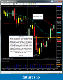 shodson's Trading Journal-es2-ticktrade.png