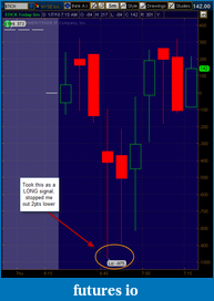 shodson's Trading Journal-tick.png