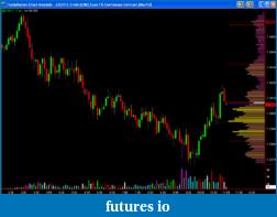 Tradestation 9.1 Beta 3 - Has chart based trading-2012-02-27_10-56-29.png