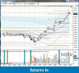 Upwind Trading Journal-es022712.jpg