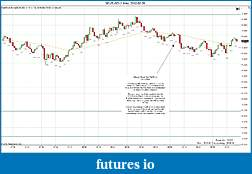 Click image for larger version  Name:2012-02-28 Trades a.jpg Views:27 Size:189.6 KB ID:64059
