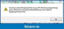 Ninjatrader error help-error.jpg