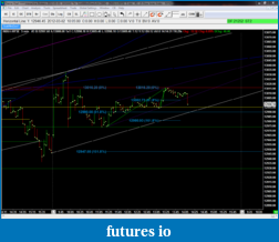 March Challenge Trading Journal-bmt-ym-5-min-1-3.1.2012.png