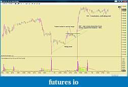 Two Line Trading-volume-tltrading.jpg