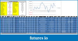 Trade The Value Trading Journal-screen-shot-2012-03-01-11.17.25-pm.png