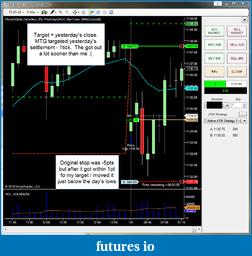 shodson's Trading Journal-es-plan.png
