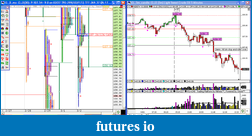 Trade The Value Trading Journal-screen-shot-2012-03-02-1.28.31-pm.png