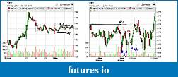 Day Trading Stocks with Discretion-20120302vfc01.jpg