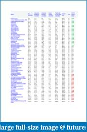Desirable Monitor Specs-monitor-comparison-chart.pdf