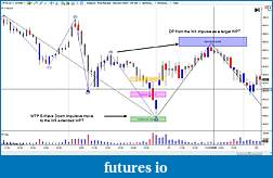 Click image for larger version  Name:1Mar12 TF03-12 W5 Long Set up.jpg Views:87 Size:126.6 KB ID:64858