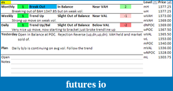 Trade The Value Trading Journal-screen-shot-2012-03-05-11.56.42-am.png