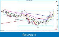 Ctrl-Alt-Del Reboot Trading Journal-6e-03-12-1-min-3_5_2012.jpg