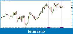 Ward's EUR/USD spot fx journal-5-ttf.jpg