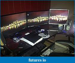 Click image for larger version  Name:Trading Station 001.jpg Views:105 Size:163.1 KB ID:64997