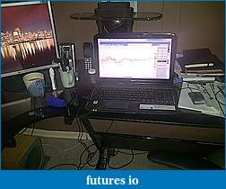 Click image for larger version  Name:Trading Station 002.jpg Views:103 Size:144.9 KB ID:64998